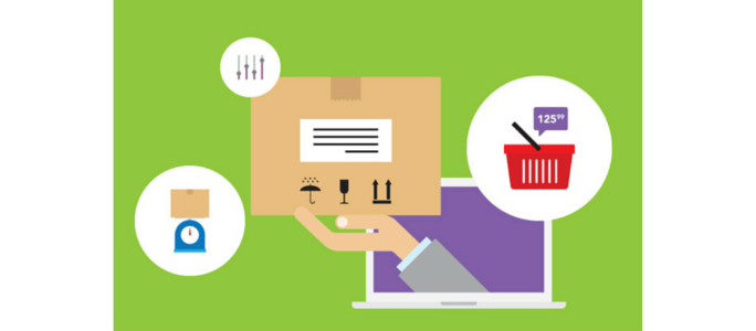 Flexible Shipping Woocommerce