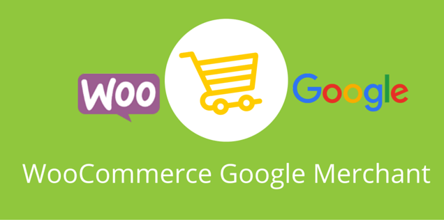 WooCommerce Google Merchant