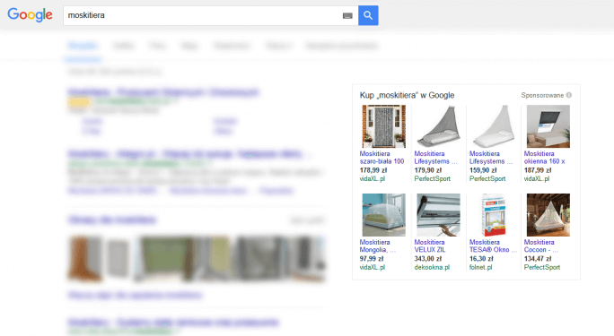 woocommerce google merchant