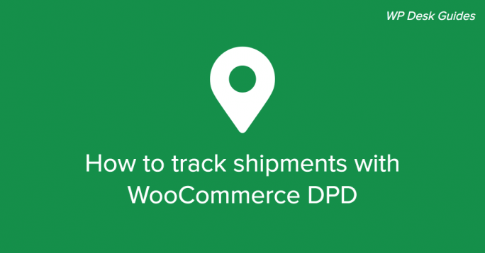 DPD Parcel Tracking