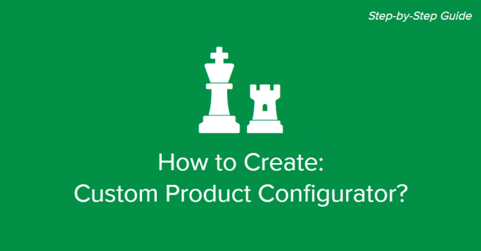WooCommerce Custom Product Configurator