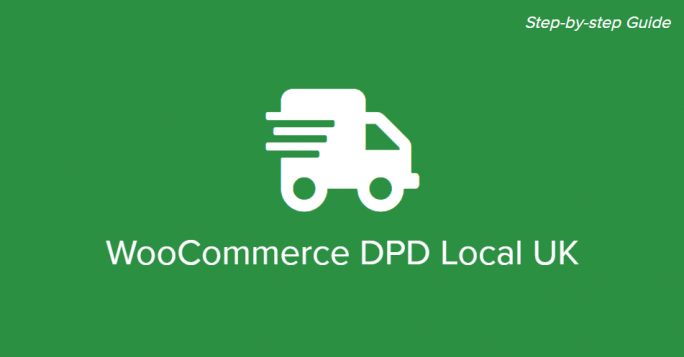 WooCommerce DPD Local