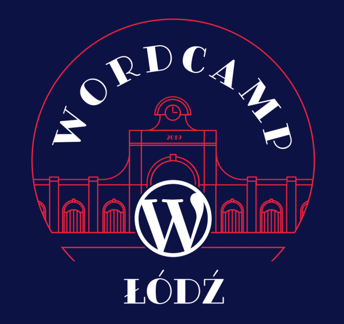 WordCamp Lodz 2019