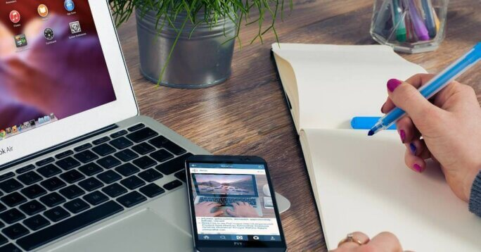flexible invoices - proforma for woocommerce